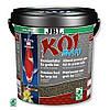 JBL Pond Koi Maxi  5,5 L корм для прудовых рыб (4018300)