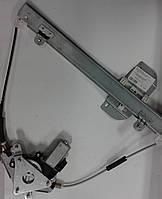 Стеклоподъёмник Форза передний правый в сборе a13-6104140