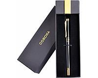 Ручка в подарок Corona