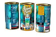 Создай свечу(гелевые свечи) - набор для креативного творчества от Danko Toys (Сияние океана)