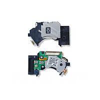 Лазерная головка PVR-802W для игровой приставки Sony PlayStation 2, оригинал