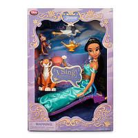 Кукла Disney Jasmine Deluxe Singing Жасмин поющая Дисней (оригинал)