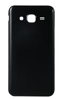 Корпус для Samsung серии J
