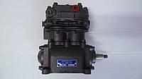 Компрессор Т-150, ЗИЛ 130-3509009-11