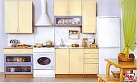Кухонная мебель Галактика