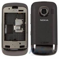 Корпус для Nokia C2-01 (HC)
