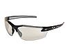Тактические очки EDGE DZ111-2.5, фото 2