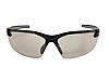 Тактические очки EDGE DZ111-2.5