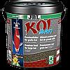 JBL Koi maxi 5,5 л Корм для карпов Кои (41020)
