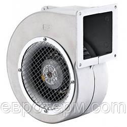 Вентилятор ( Турбина ) KG Elektronik DP-120