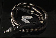 Шланг с охладителем ( 1,5м )