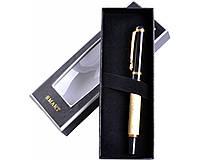 Шариковая ручка в футляре Smart