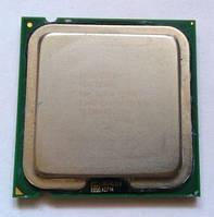 Процессор Intel Pentium 4 SL8J8 504 1M Cache, 2.66 GHz, 533 MHz FSB LGA775