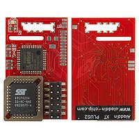Мод-чип Aladdin75K для игровой приставки Sony PlayStation 2