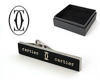 Зажим для галстука Cartier Модель №246