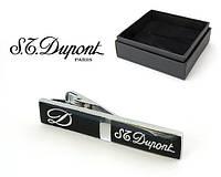 Зажим для галстука S.T.Dupont Модель №251