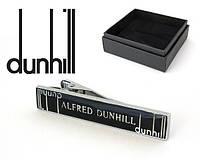 Зажим для галстука Dunhill Модель №254