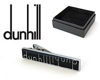 Зажим для галстука Dunhill Модель №258