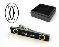 Зажим для галстука Cartier Модель №261
