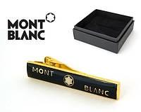 Зажим для галстука Montblanc Модель №262