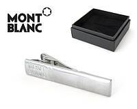 Зажим для галстука Montblanc Модель №264