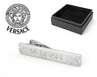 Зажим для галстука Versace Модель №265