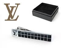 Зажим для галстука Louis Vuitton Модель №268