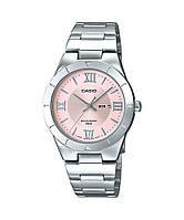 Женские часы Casio LTP-1410D-4AVDF