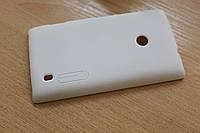 Чехол Nillkin для Nokia Lumia 520/525