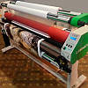 Печать на плёнке + ЛАМИНАЦИЯ