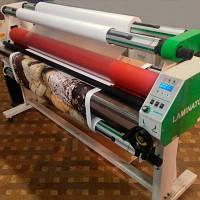 Печать на плёнке + ЛАМИНАЦИЯ, фото 1
