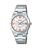 Женские часы Casio LTP-1410D-7AVDF