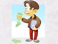 Защитите свои деньги с помощью детектора валют и счетчика банкнот