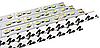 MOTOKO Світлодіодна лінійка smd MTK2-5630WW-12(WHITE) 100см 72 світлодіода на клейкій основі (скотч)