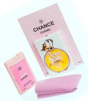 "Духи Chanel ""Chance "" 20 мл для женщин"