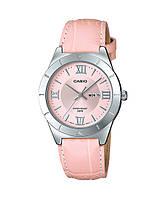 Женские часы Casio LTP-1410L-4AVDF