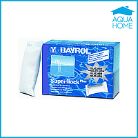 Флокулянт (Superflock), Bayrol 1кг