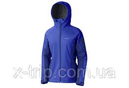 Куртка Marmot Women's ROM Jacket 85620