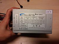 Блок питания X-TECH 330A(X)