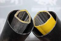 Карданный вал трубчатый 6*8 (длина 80 см) (Китай)