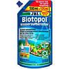 JBL Biotopol 500 ml+125 ml-средство для подготовки аквариумной воды (20032)