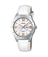 Женские часы Casio LTP-1410L-7A1VDF