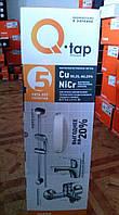 Душевой набор Q-tap SET CRM- 35-111