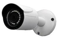 Видеокамера HDCVI PV-LB2041Q (4 in1 Analog/CVI/AHD/TVI)