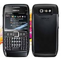 Корпус для Nokia E71 (HC)