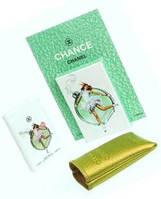 """Духи Chanel """"Chance Eau Fraiche"""" 20 мл для женщин"""