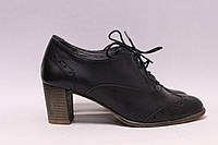 Женские ботиночки Creeks 37р., фото 1