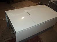 Газовый котел турбированный Vaillant T5 отопление до 180 м² (Б/У с гарантией)