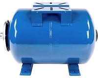 Гидроакумулятор покрытый эмалью 80L APC