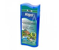 JBL Algol 250 ml  на 1000 л-препарат для борьбы с водорослями в аквариуме (2302300)